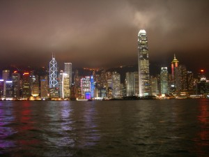 Hong_Kong_City_View_04